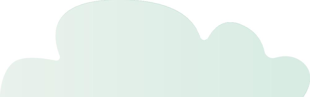 pt-plus-row-image-1