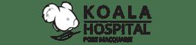 koala-hosp.png