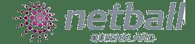 netball-qld.png